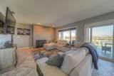 22654 Canyon Lake Drive - Photo 20