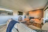 22654 Canyon Lake Drive - Photo 21