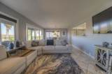 22654 Canyon Lake Drive - Photo 22