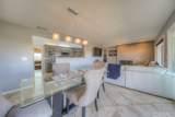 22654 Canyon Lake Drive - Photo 26