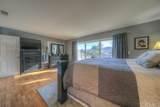 22654 Canyon Lake Drive - Photo 34