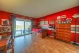 22654 Canyon Lake Drive - Photo 40