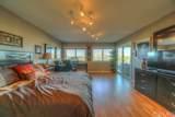 22654 Canyon Lake Drive - Photo 48