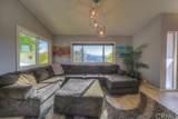 22654 Canyon Lake Drive - Photo 6