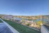 22654 Canyon Lake Drive - Photo 52