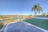 22654 Canyon Lake Drive - Photo 53