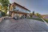 22654 Canyon Lake Drive - Photo 58