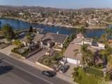 22654 Canyon Lake Drive - Photo 61