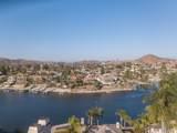 22654 Canyon Lake Drive - Photo 64