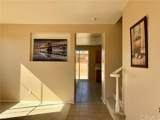 10110 Topaz Avenue - Photo 2