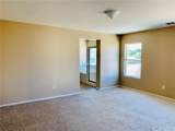 10110 Topaz Avenue - Photo 13