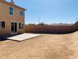 10110 Topaz Avenue - Photo 20