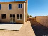 10110 Topaz Avenue - Photo 21
