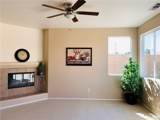 10110 Topaz Avenue - Photo 4