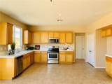 10110 Topaz Avenue - Photo 6