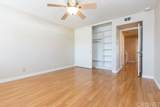 5415 Isabella Court - Photo 23