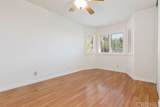 5415 Isabella Court - Photo 24