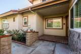 5415 Isabella Court - Photo 4