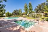 5415 Isabella Court - Photo 42