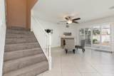 5415 Isabella Court - Photo 8