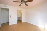 8707 Indian Hills Road - Photo 13