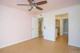 8707 Indian Hills Road - Photo 14