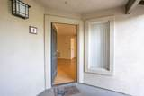8707 Indian Hills Road - Photo 4