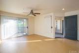 8707 Indian Hills Road - Photo 7