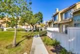 26827 Park Terrace Lane - Photo 6