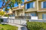 26827 Park Terrace Lane - Photo 7
