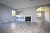 43130 Lemonwood Drive - Photo 2