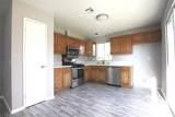 43130 Lemonwood Drive - Photo 5