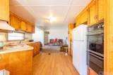 33221 Old State - Photo 11