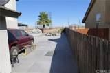 13320 Winter Park Street - Photo 10