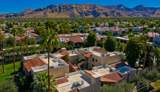 2160 Palm Canyon Drive - Photo 1
