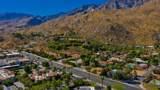 2160 Palm Canyon Drive - Photo 18