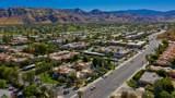 2160 Palm Canyon Drive - Photo 19