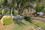 23967 Pine Smoke Place - Photo 21