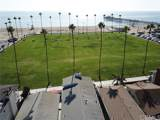 916 Oceanfront - Photo 1