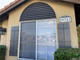 29781 Calle San Martine - Photo 4