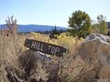 1 Steinhoff/Hilltop - Photo 5