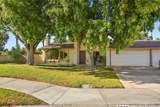 6649 Wintertree Drive - Photo 1