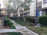 21209 Lassen Ave - Photo 7