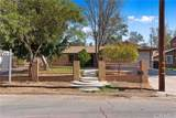 3514 Campbell Street - Photo 1