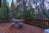 443 Brentwood Drive - Photo 9
