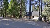 571 Grass Valley Road - Photo 2