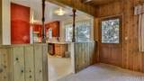 571 Grass Valley Road - Photo 11
