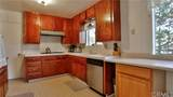 571 Grass Valley Road - Photo 12
