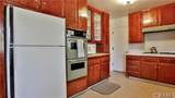571 Grass Valley Road - Photo 13