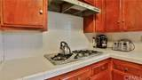 571 Grass Valley Road - Photo 16